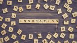 Buzzword for 2018: Innovation (Stop trying to shut it down...)