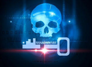 Ransomware: It Is Enough to Make You WannaCry.
