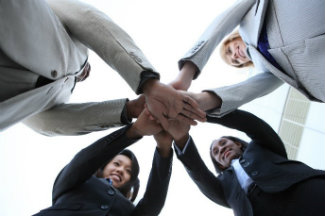 Extreme Team Building...Too Extreme? Not for the PEO Industry.