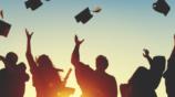 Congratulations, Graduate!