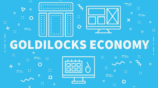 PEO Outlook in a Goldilocks Economy