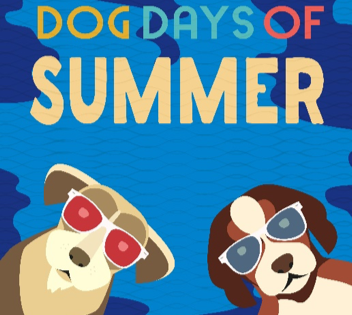PEO Dog Days of Summer:  Top 10 Strategies to Recapture Your Momentum