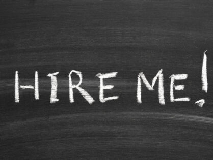 2021 Employment Outlook:  Hiring Challenges
